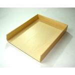 rangement de bureau boite et caissons pour dossier. Black Bedroom Furniture Sets. Home Design Ideas