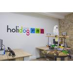 photo_startup_holidog_13