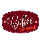 Stickers Café pour cafétéria