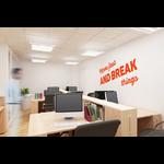move_fast_break_things