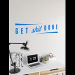 3_Get shit_7