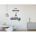 less meeting_1