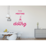 less meeting_4
