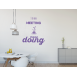 less meeting_5