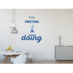 less meeting_6