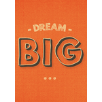 poster_dream_big_motivation