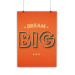 poster_dream_big