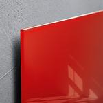 tableau_rouge_details