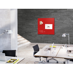 tableau_rouge_mise_situation