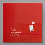 tableau_rouge_verre