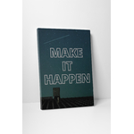 make_it_happen_poster_ambition