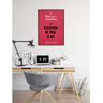ideas-execution_poster_bureau_toile