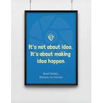 about-idea-poster_affiche
