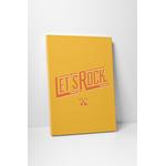 poster_lets_rock_salle_detente
