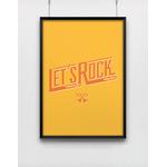 poster_lets_rock_salle_detente_espace_pause