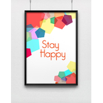 stayhappy_affiche_heureux_travail