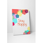 stayhappy_poster_salle_detente