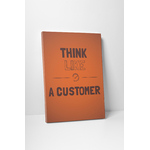 think_like_customer_poster_service_client
