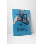 trust_your_instincts_poster