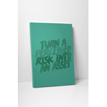 turn_a_perceived_poster