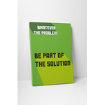 whatever_the_problem_canva