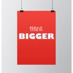 think_bigger_poster