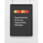 expérimenter_portrait