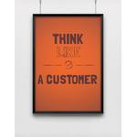 poster_affiche_bureau_client