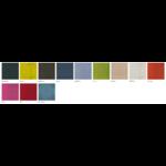 couleurs_panneau_acoustique