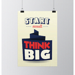 affiche_poster_start_small_think_big