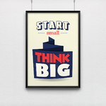poster_startup_think_big_small