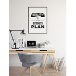 poster_business_plan_cadre