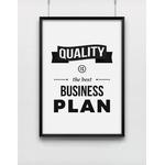 poster_business_plan_salle_reunion