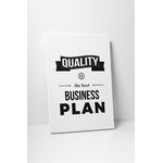 poster_toile_business_plan