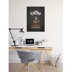 poster_cafe_entreprise
