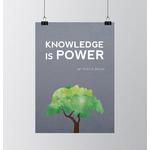 poster_savoir