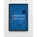 poster_encadre_prototype