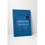 canva_prototype