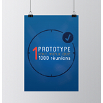 poster_prototypage