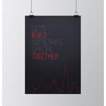 poster_collaboratif