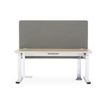 standing_desk_electrique