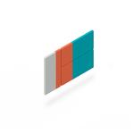 panneaux_acoustiques_3_plaques