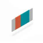 panneaux_acoustiques_4_plaques
