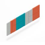 panneaux_acoustiques_6_plaques
