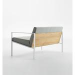 sofa_deux_places_dos