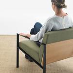 sofa_deux_place_vert_ambiance