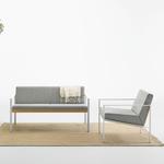 sofa_deux_places_gris_ambiance