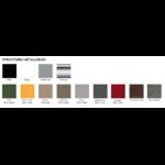 couleurs_métalliques