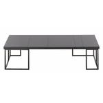 table_basse_noir