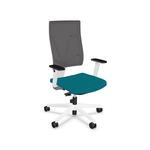 siège-bureau_0001_turquoise